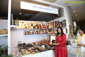 Hi Life Luxury Lifestyle Exhibition