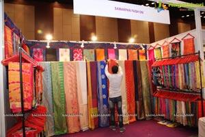 Hi Life Luxury Lifestyle Exhibition