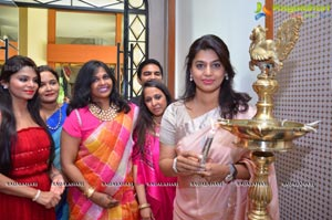 Jaipur Jewels Expo Launch
