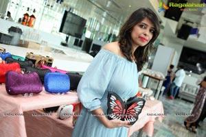 Monsoon Pop Up with Nikita Gupta and Bhavana Mehta