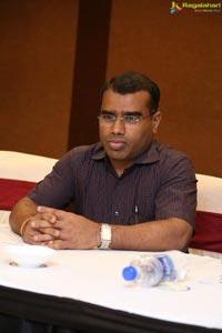 NTR Arogya Sri