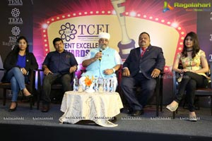 3rd TCEI Event Excellence Awards 2017