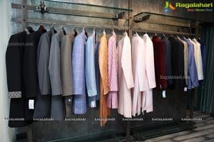 WYCI Hyderabad