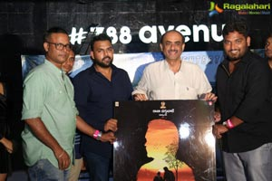 C/O. Kancharapalem First Look Launch