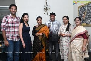 Vidya Balan NTR