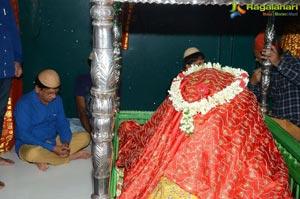 Pantham Kadapa Dargah