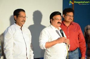 Telugu Film Chamber of Commerce