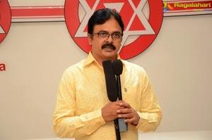 Yettaagayya Shiva Pawan Kalyan