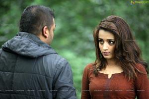 Mohini Trisha