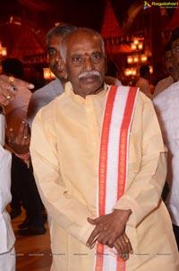 Anindith Reddy-Shriya Bhupal