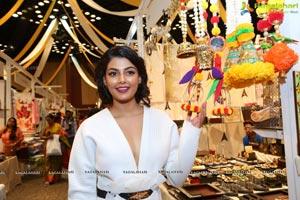 Hi-Life Luxury Fashion Exhibition