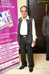 IPLEX '18 Curtain Raiser