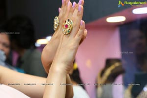 The Statement - Biggest Jewellery Exhibition