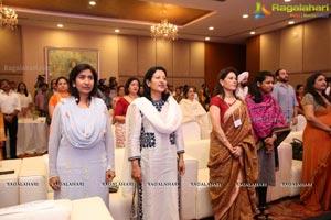 FICCI Ladies Organization