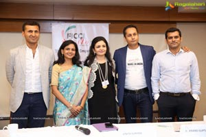 Young FICCI Ladies Organization