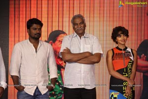 Amala Pau's Aame Movie Press meet