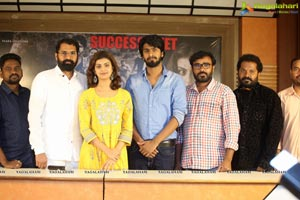 Bailampudi Movie Success Meet
