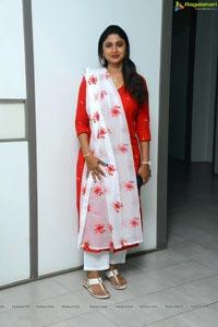 Guna 369 3rd Song Launch By Raghavendra Rao