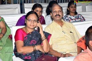 iSmart Shankar Grand Bonalu