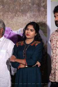 Madhanam Movie Teaser Launch