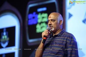 Ninu Veedani Needanu Nene Pre-Release Event