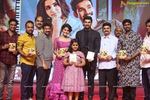 Rakshasudu Pre-Release Event
