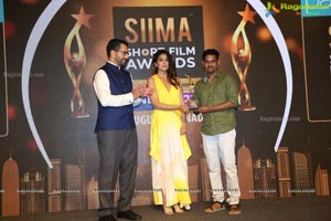 SIIMA Awards 2019 Curtain Raiser