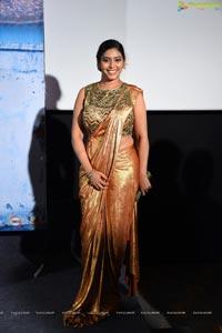 Utthara Trailer Launch