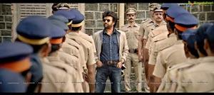 Darbar HD Movie Stills