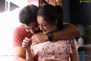 Mr. KK HD Movie Gallery