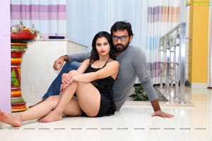 Wife,I HD Movie Gallery