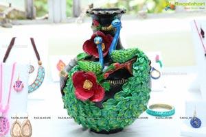 AIFD Handmade Jewellery Exhibition Cum Sale