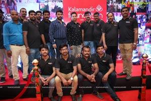 Kalamandir Foundation 11th Anniversary