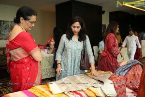 The Monsoon Trunk Show By Petals