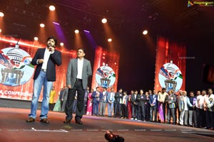 Pawan Kalyan @ TANA 22nd Convention