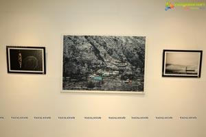 Pixel Perfect 2019 Photography Exhibition & Sale