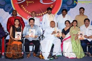 Prajadiary Celebrity Awards 2019 Press Meet