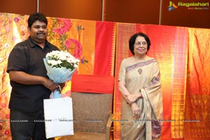 Sanskruti Presents Guftagu With Gourang