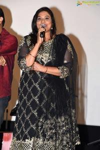 Shiva Shankari Fusion Song by Anudeep