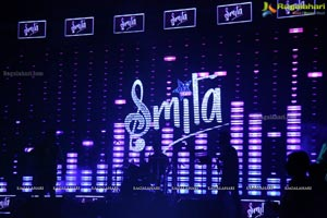 Smitha's A Journey 1999-2019