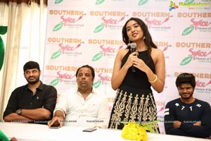Southern Spice Restaurant Launch
