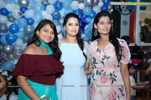 Yuvan Birthday Bash