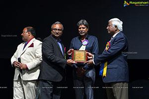 TANA Excellence Awards