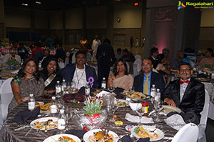TANA Convention Banquet