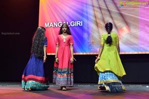 TANA Convention Banquet 2019