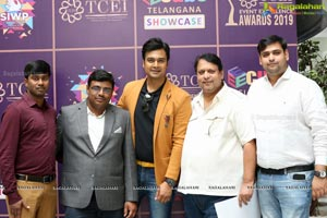 TCEI Event Excellence Awards 2019 Announcement