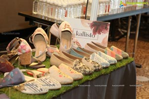 The Label Bazaar Season 10 at Park Hyatt
