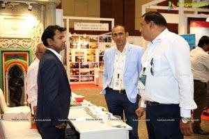 TTF Travel & Tourism Fair Hyderabad Inauguration