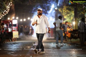 Guna 369 Working Stills