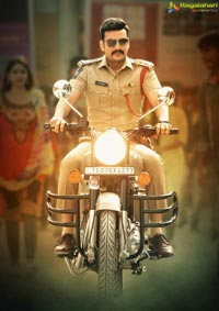 Telugu Movie 22 Stills